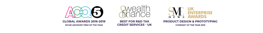 sme-rd-tax-credits-awards