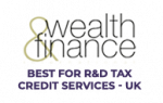 wealth-&-finance-award