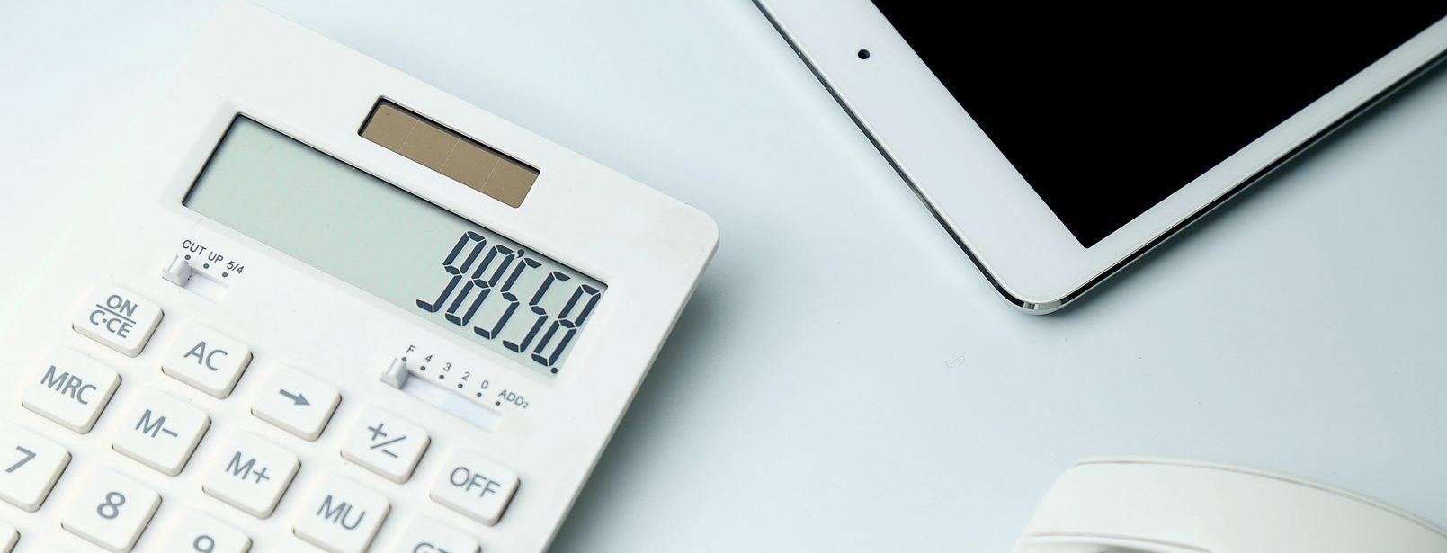 r&d-tax-credits-calculator