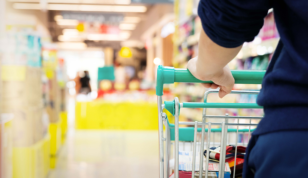R&D Tax Credits for Wholesale & Retail Companies