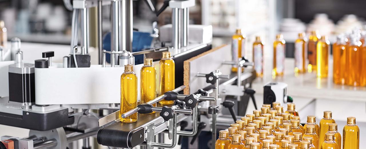 R&D tax credits manufacturing